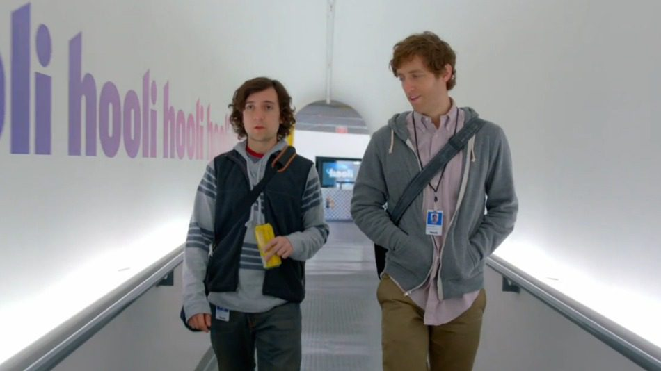 movie review silicon valley Movie reviews movie review index television tv  the best season of silicon valley so far ends with the best episode so  silicon valley, tv review post.