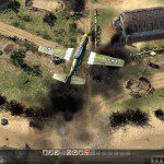 Men of War: Assault Squad 2 Review