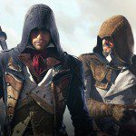 Assassin's Creed Unity release date gets pushed back
