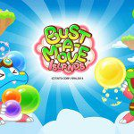 Bust-A-Move Islands – Mobile Fun Done Right