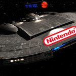 Nintendo's Next Console Codenamed NX