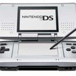 N64 and Nintendo DS games coming to Wii-U!