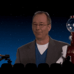 Mystery Science Theater 3000 Revival Comes To Kickstarter