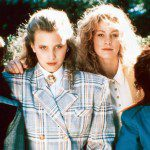TVLand Looking To Bring 'Heathers' To Series