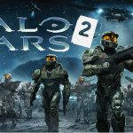 Halo Wars 2 to be playable at E3