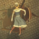 Mobile horror title 'In Fear I Trust' comes to PC
