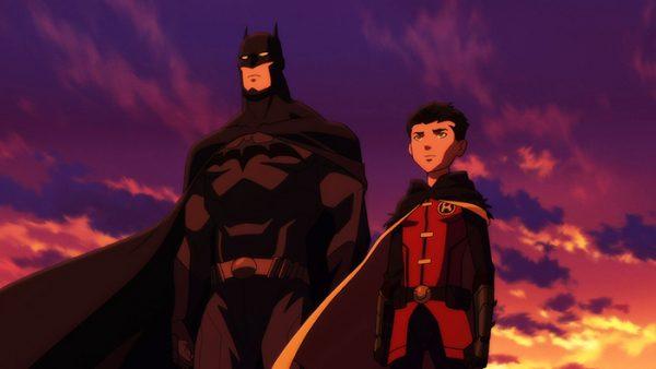http://www.gambitmag.com/wp-content/uploads/2014/04/batman-and-robin-damian-wayne-in-son-of-batman-credit-superherohype-com.jpg